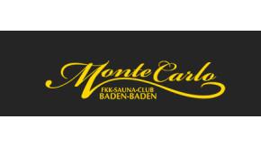 FKK Monte Carlo Baden-Baden