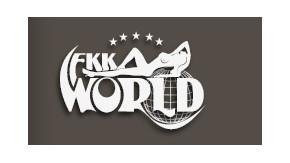 FKK World Pohlheim