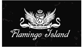 Flamingo Island GmbH Ettlingen