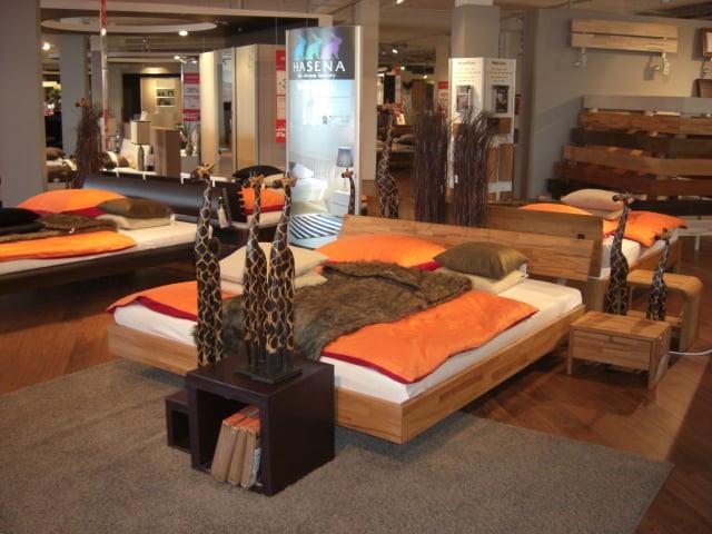 Flamme Möbel Frankfurt Möbel Ostend | Öffnungszeiten | Telefon | Adresse