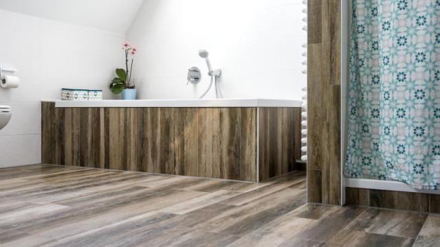 fliesen keramik wunsch gmbh tel 06151 66849. Black Bedroom Furniture Sets. Home Design Ideas