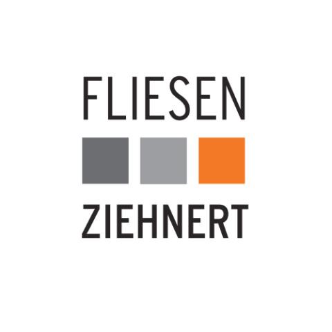 ▷ fliesen ziehnert ✅   tel. (089) 752011 ☎ - 11880, Hause deko