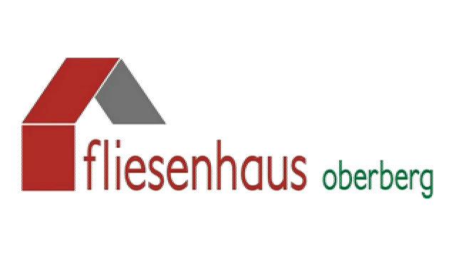 Fliesenhaus Oberberg fliesenhaus oberberg tel 02261 8151 bewertung