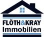Flöth & Kray Immobilien Remscheid