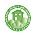 Forst- und Gartenpflege / Hausmeisterservice Andreas Mey Rheine