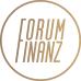 ForumFinanz Vermögensberatungs- und Vermittlungs-AG Wuppertal