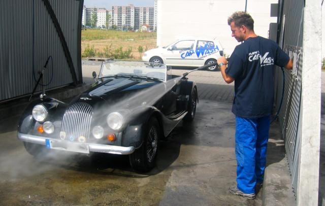Glaserei Rodgau frank s car wash tel 06106 6025 bewertung