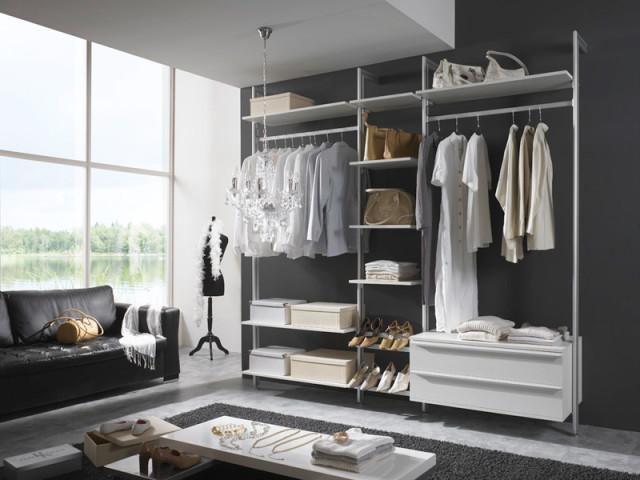 frank schranksysteme gmbh co kg tel 05222 80606. Black Bedroom Furniture Sets. Home Design Ideas