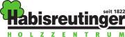 Logo Franz Habisreutinger GmbH & Co.KG  Holzzentrum