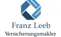 Franz Leeb Versicherungsmakler München Versicherungsmakler München