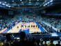 Fraport Arena Frankfurt am Main