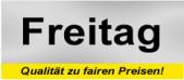 Freitag GmbH       Braunschweig