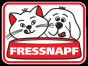 Fressnapf Tiernahrung GmbH Frankfurt am Main