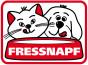 Fressnapf Vertrieb Ost GmbH Groß-Gerau