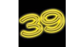Logo Freude39 FKK & Sauna Club