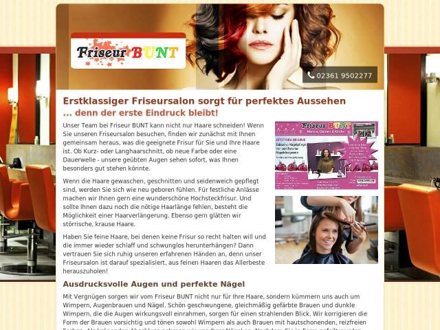 Beste Friseur Websiteschablone Zeitgenössisch - Entry Level Resume ...