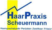 Friseur Haarpraxis Scheuermann Tel 07321 206