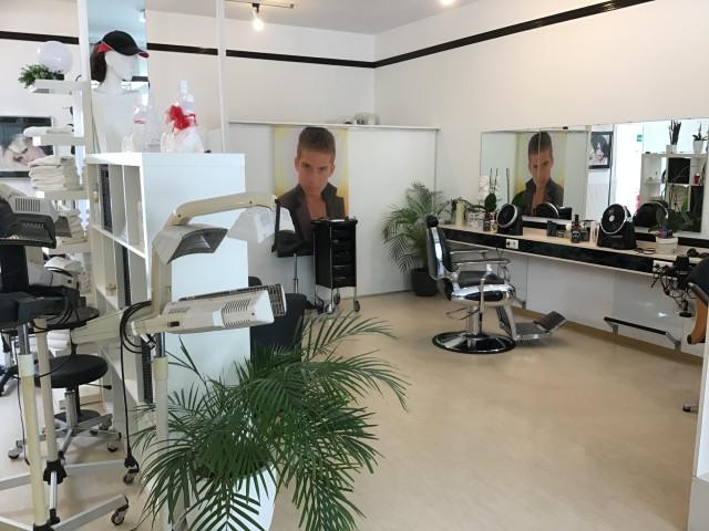 Friseur öffnungszeiten