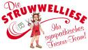 Friseurgeschäft Die Struwwelliese Moers