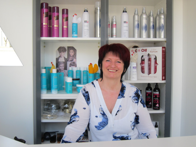 Friseursalon Beauty Hair Bewertung Adresse