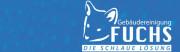 Logo Fuchs, Alexander