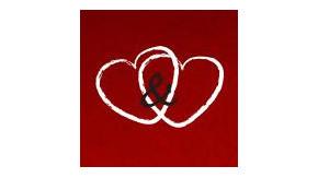Logo FUN and JOY GmbH + Co. KG Lifestyle- und Erotikresort für Paare