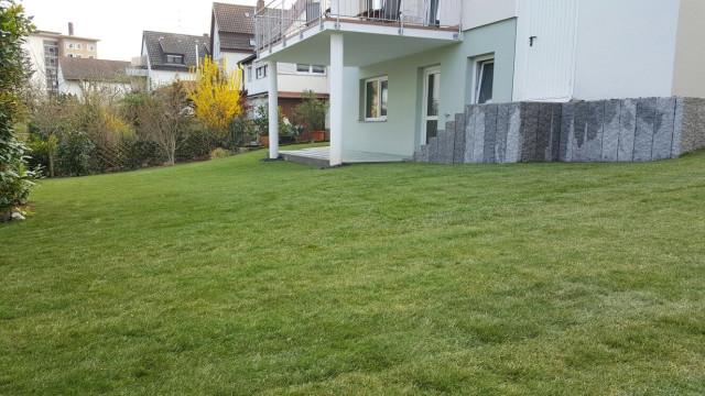 Gartenbau Herrenberg g l gartenbau gani latifaj tel 0711 935974