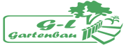 G-L Gartenbau, Gani Latifaj Stuttgart