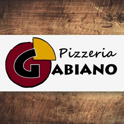 Gabiano Service Restaurant Tel 0571 97232