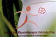 Gabriela Plep Praxis für Physiotherapie Leipzig
