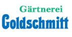 Gärtnerei Goldschmitt B. Jungnitsch Frankfurt