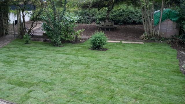 Galabau trainito tel 0162 76413 adresse - Garten und landschaftsbau solingen ...