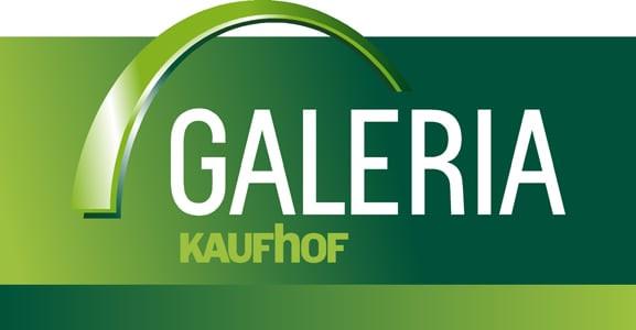 öffnungszeiten galeria kaufhof köln
