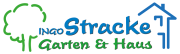 Garten & Haus Ingo Stracke       Bochum