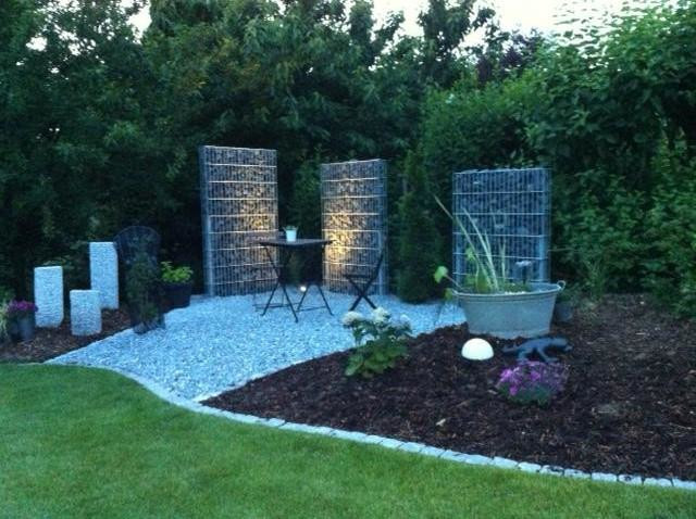 ▷ Garten & Landschaftsbau Alexander Anders ✅ | Tel. (0208) 594300 ...