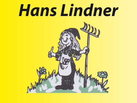 Garten Landschaftsbau Gartenbau Hans Lindner In München