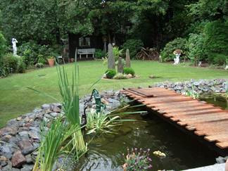 garten landschaftsbau glettenberg gmbh tel 02045 4011. Black Bedroom Furniture Sets. Home Design Ideas
