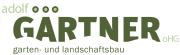 Garten- und Landschaftsbau Adolf Gärtner oHG       Düsseldorf