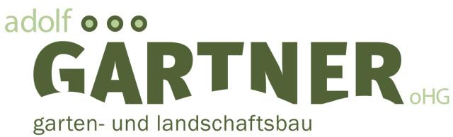 Garten Und Landschaftsbau Adolf Gärtner Ohg Tel 0211