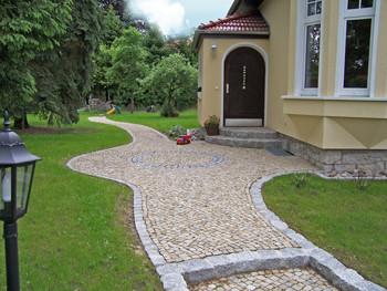 garten und landschaftsbau andreas gastler berlin m ggelheim 6 bewertungen. Black Bedroom Furniture Sets. Home Design Ideas