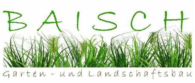 Garten Und Landschaftsbau Stuttgart garten und landschaftsbau benjamin baisch tel 0711