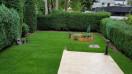 Garten und Landschaftsbau Bublica Düsseldorf