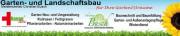 Logo Garten- und Landschaftsbau Busch