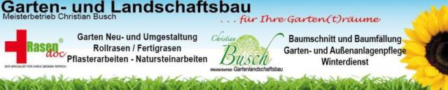 Garten Und Landschaftsbau Solingen garten und landschaftsbau busch tel 0212 38059