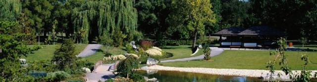 Logo Garten   Und Landschaftsbau Kukic