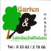 Garten- und Landschaftsbau Meisterbetrieb Jörg Hansen Dorsten