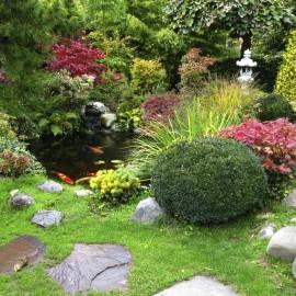 garten und landschaftsbau michael weyers tel 02153 87. Black Bedroom Furniture Sets. Home Design Ideas