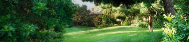 Garten Und Landschaftsbau Reik Mautsch Tel 0361 262796