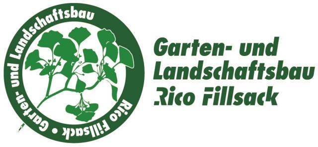 garten und landschaftsbau darmstadt, ▷ garten-und landschaftsbau rico fillsack ✅   tel. (05154) 80187, Design ideen