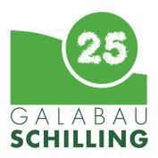 Garten Und Landschaftsbau Schilling Leipzig Zentrum Nord